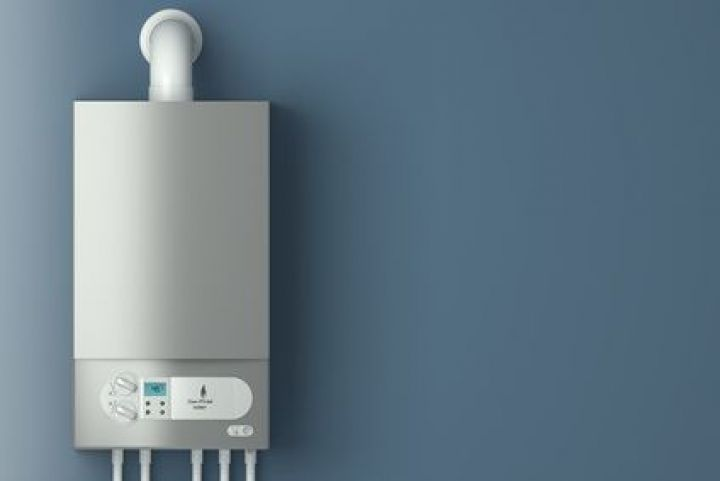 installation-d-une-chaudiere-au-gaz-3390-720-0