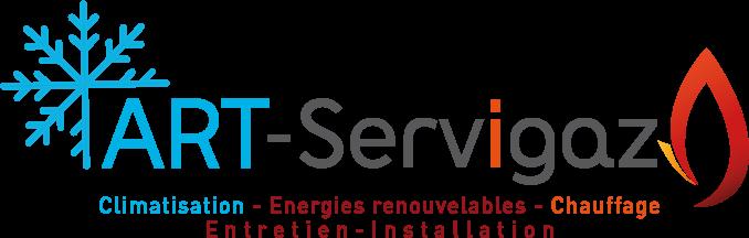ART-Servigaz
