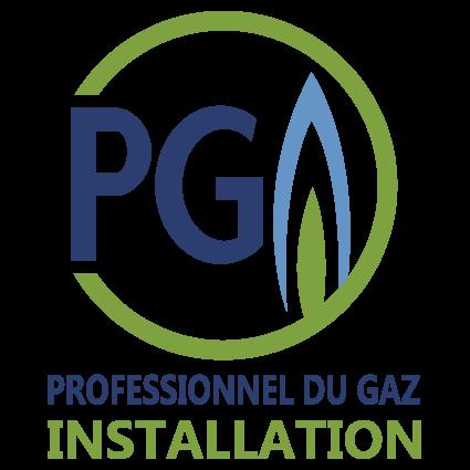 Chauffagiste Bègles - certification professionnels du gaz